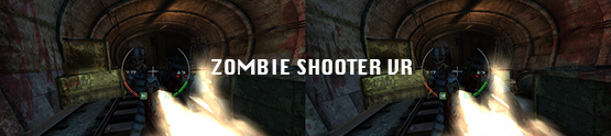 2015-07-08-1436364569-2352667-ZOMBIESHOOTER.png