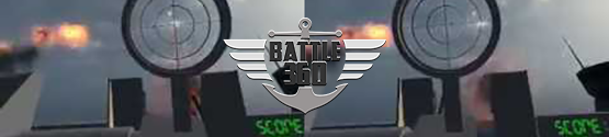 2015-07-08-1436365812-6289408-battle360.png