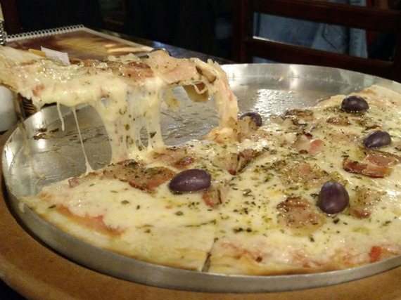 2015-07-08-1436373457-6097371-pizzaBardaMarisa.jpg
