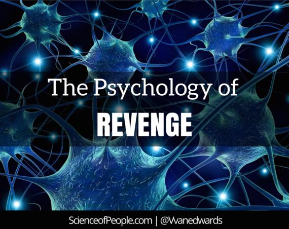 2015-07-08-1436375442-64247-ThePsychologyofRevenge.png