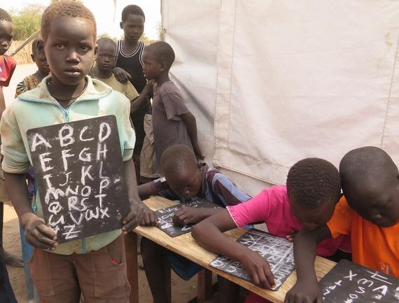 2015-07-08-1436375653-8922729-SouthSudanforHuffPost.jpg