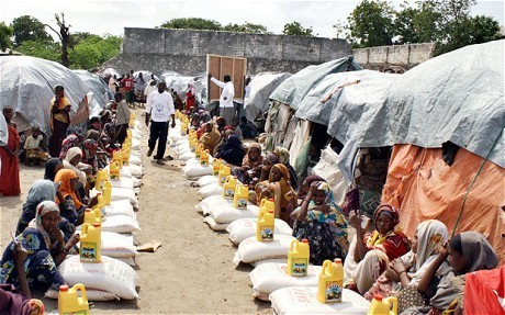 Image result for Internally Displaced Persons