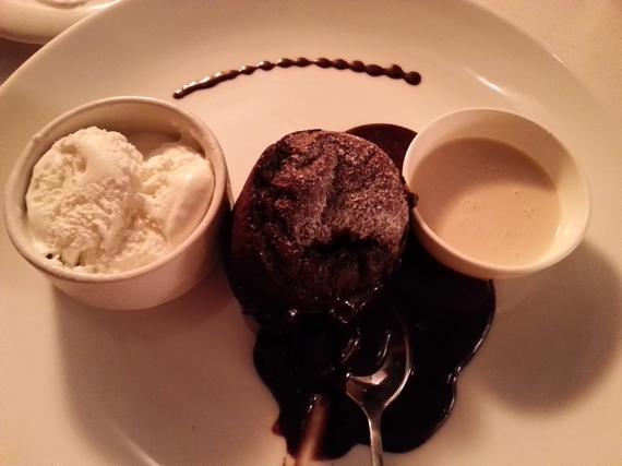 2015-07-08-1436377288-3074616-dessert1.jpg