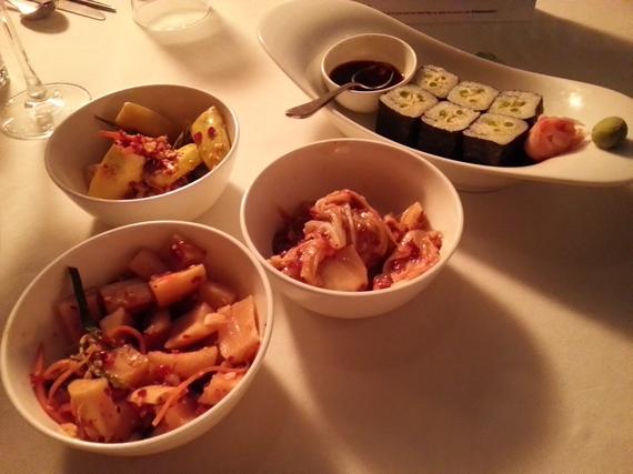 2015-07-08-1436377977-8798542-kimchi.jpg