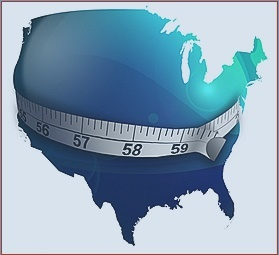 2015-07-08-1436390074-4268784-obesitytapemeasure.jpg