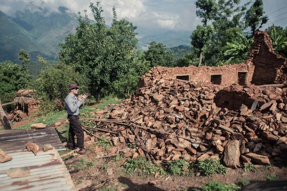 2015-07-08-1436392516-424194-RS22867_Nepal_Jun_Jul_2015_CEOPhilipGoodwinVisit_SRS_0056scr.jpg