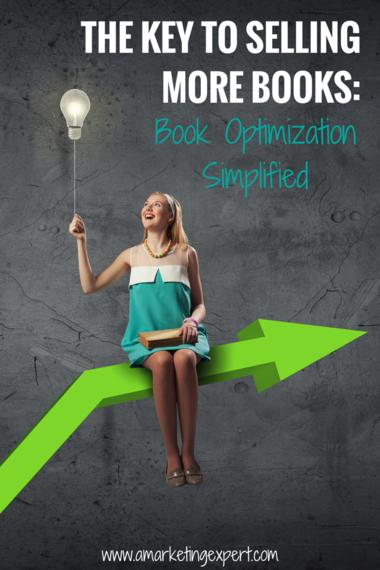 2015-07-08-1436395480-9215845-TheKeytoSellingMoreBooks_BookOptimizationSimplifiedAMEBlogGraphic.png