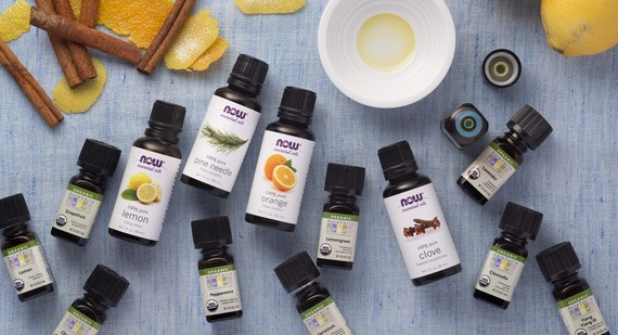 2015-07-08-1436396946-8281234-essential_oils_blog2000x1086.jpg
