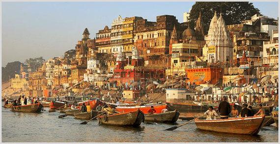 2015-07-09-1436423266-3452991-ghatvaranasi.jpg