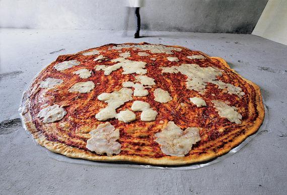 2015-07-09-1436437556-2896950-PaolaPIVI22Pizza221998Pizza.jpg