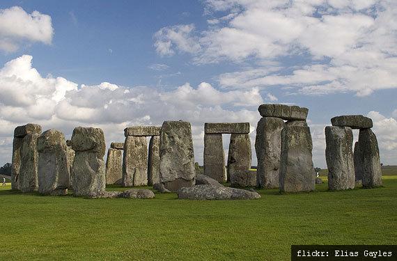 2015-07-09-1436440030-7091580-stonehenge.jpg