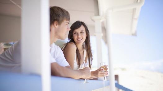 Dating sites for older singles australia
