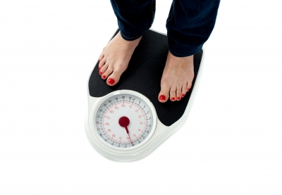 Xcelerate weight loss tablets