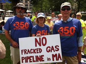 2015-07-09-1436466130-8670320-nofrackedgaspipeline.jpg