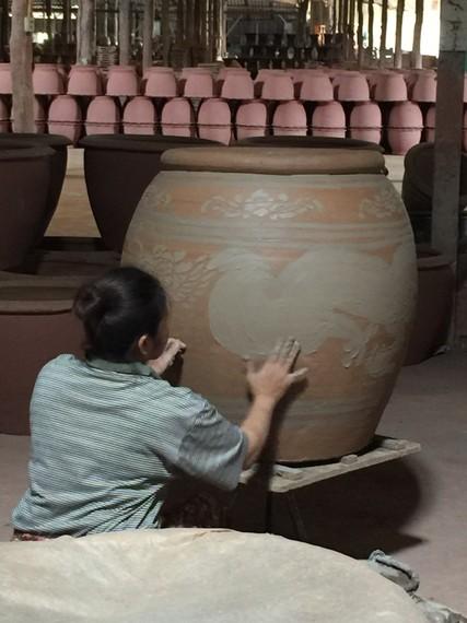 2015-07-09-1436466591-6090776-Pottery.jpg