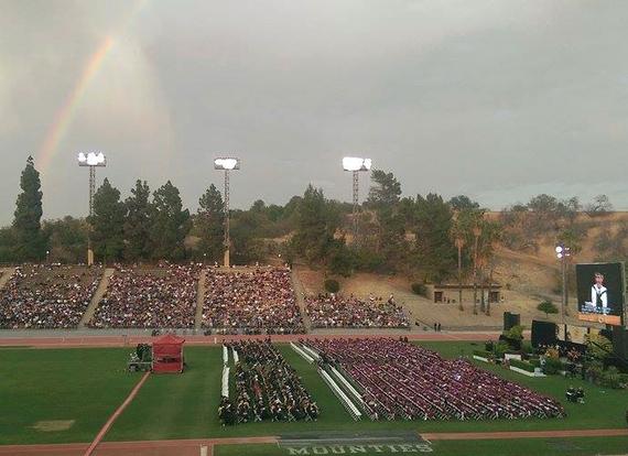 2015-07-09-1436470408-1910211-rainbow.jpg