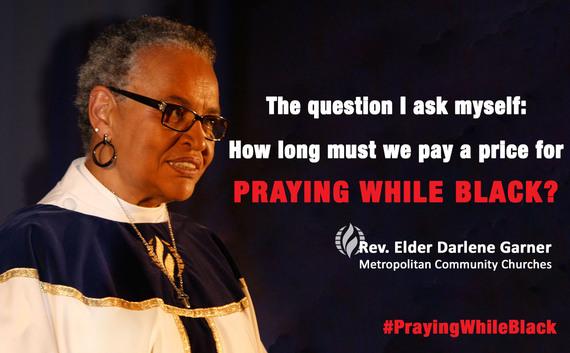 2015-07-09-1436473752-7258720-PrayingWhileBlackJuly2015.jpg