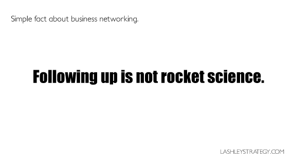 2015-07-09-1436476337-6988184-RocketScience.jpg