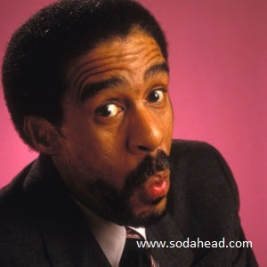 2015-07-09-1436478824-7376127-richardpryor.jpg