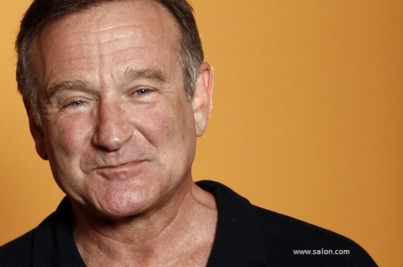 2015-07-09-1436478861-5415318-robinwilliams.jpg
