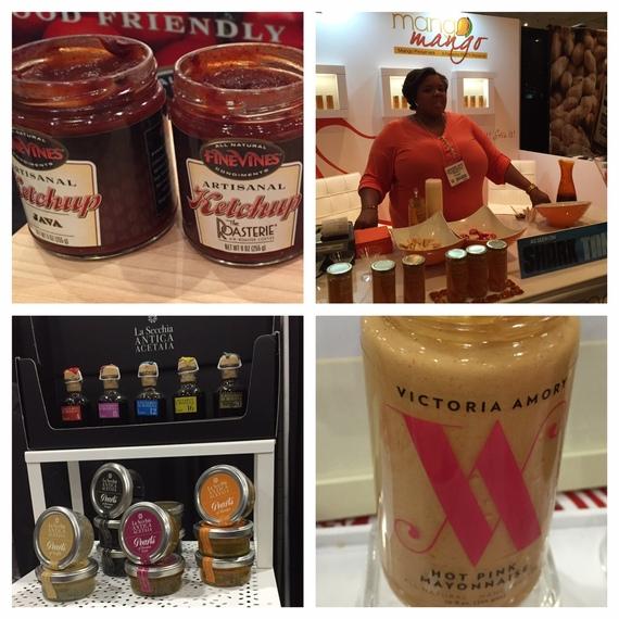 2015-07-09-1436483350-4892699-CondimentsFFS15.jpg