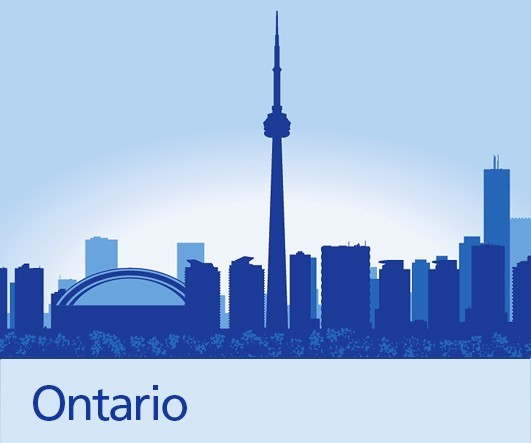 2015-07-10-1436536631-1047802-Ontario.jpg