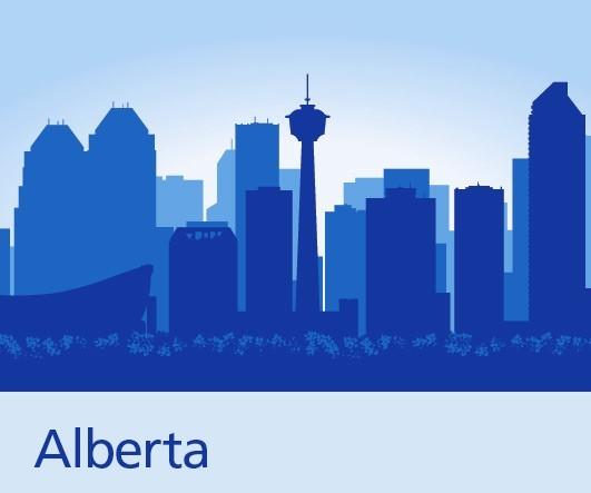 2015-07-10-1436536661-5215332-Alberta.jpg