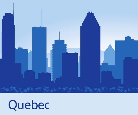 2015-07-10-1436536687-2060671-Quebec.jpg