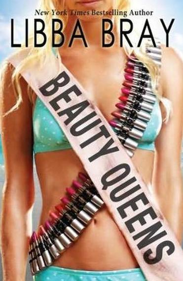 2015-07-10-1436539948-8920021-BeautyQueens.png