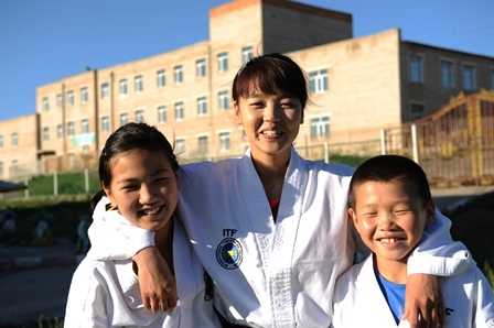 2015-07-10-1436541433-3316731-MongoliaTaekwondosmall.jpg