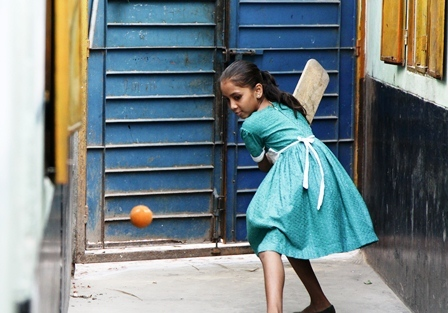2015-07-10-1436541621-4304007-BangladeshCricketsmall.jpg