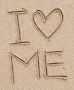 2015-07-10-1436563688-7080470-narcissisticpersonalitydisorder.jpg