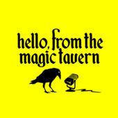 2015-07-10-1436569087-8791596-magictavern.jpeg