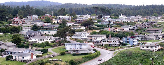2015-07-11-1436646907-5456129-Trinidad_California.jpg