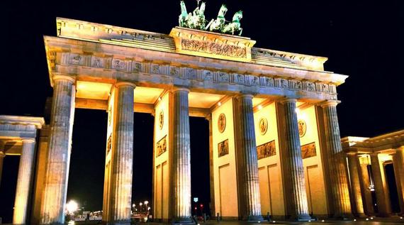2015-07-11-1436654575-6550728-berlin.png
