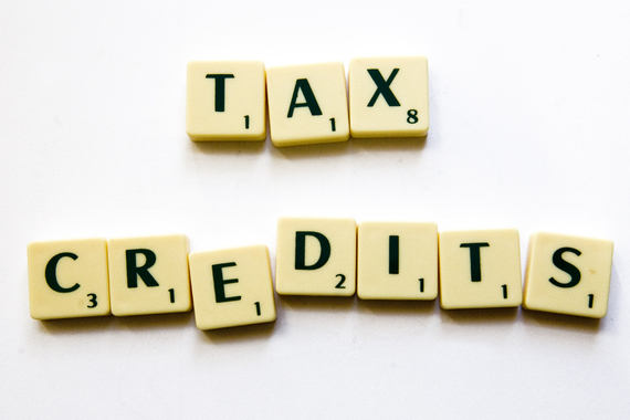 2015-07-12-1436682897-5167052-TaxCredits1.jpg