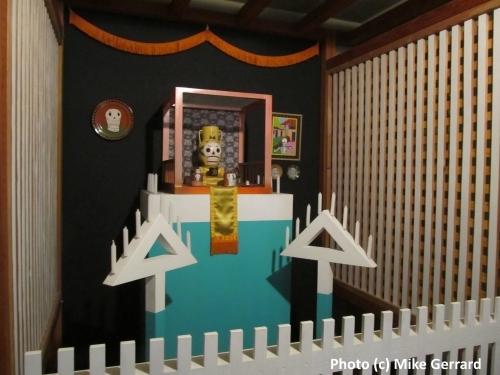 2015-07-12-1436702830-1322759-Ten_Top_Things_to_do_in_Taos_Harwood_Museum_Art.jpg