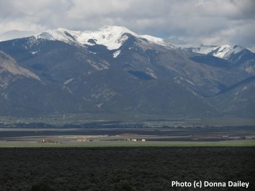 2015-07-12-1436703018-2280967-Ten_Top_Things_to_Do_Taos_Mountains_around_Taos.jpg