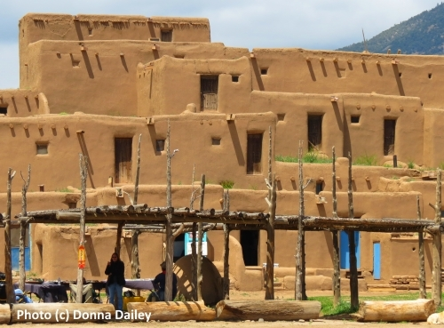 2015-07-12-1436703051-753306-Ten_Top_Things_to_Do_Taos_Pueblo_Visit.jpg