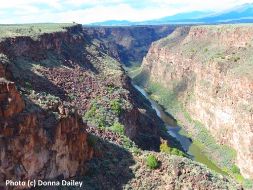 2015-07-12-1436703087-1636229-Ten_Top_Things_to_Do_Taos_Rio_Grande_Gorge.jpg