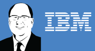 IBM Systems CMO: 10 Ways For Marketing To Deliver Business Value