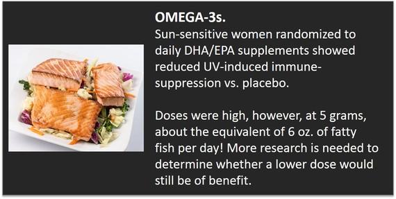 2015-07-12-1436729799-2742246-omega3s.jpg