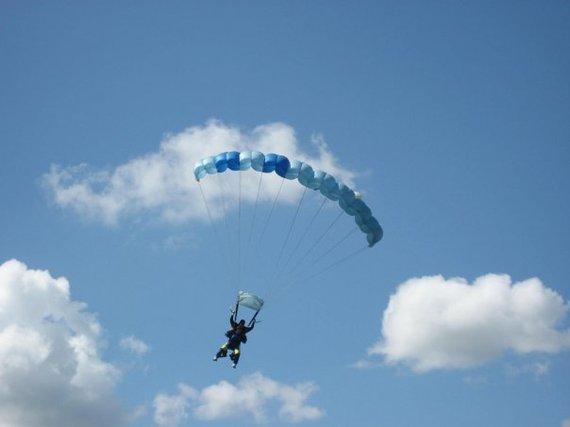 2015-07-12-1436731677-5559141-skydiving.jpg