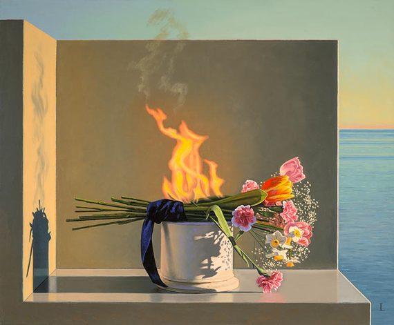 2015-07-12-1436733444-708318-burning.jpg