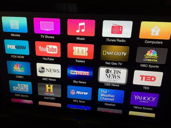 2015-07-12-1436733536-5258526-AppleTV.jpg