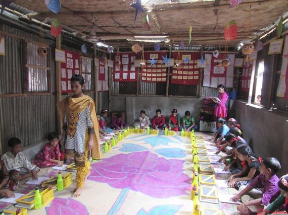 2015-07-12-1436743005-4188877-Equity2BRACschoolBangladesh.jpeg