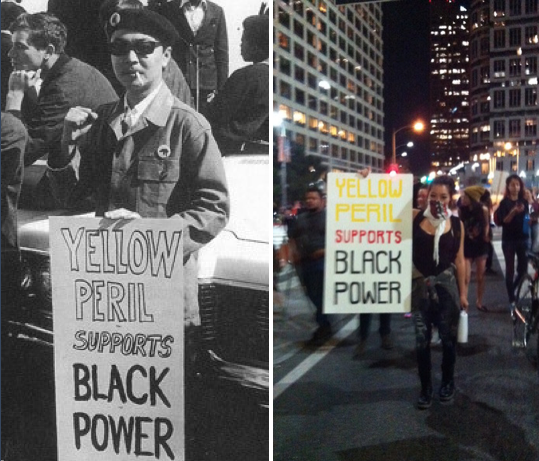 2015-07-13-1436746300-82381-yellowperilsupportsblackpower.png