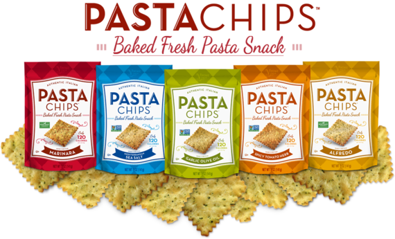 2015-07-13-1436746867-6773445-pasta_chips_header_855.png