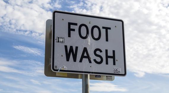 2015-07-13-1436748798-7874823-FootWash.jpg