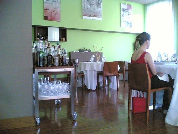 2015-07-13-1436783201-4674243-03_ristorante.jpg